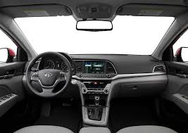 2018 hyundai elantra interior. simple elantra interior overview customize your driving position in the 2018 hyundai  elantra  to hyundai elantra interior