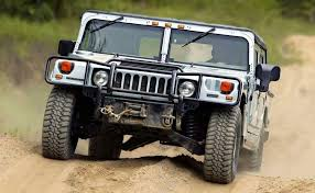 2018 hummer h1 price. exellent price newcarreleasedatescom  the all new 2016 hummer price build  and your throughout 2018 hummer h1 price