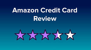 Technically, the amazon prime card doesn't have an annual fee, but you're required to have an amazon prime membership (a $99 fee annually) to be approved for the card. 850 Amazon Credit Card Reviews