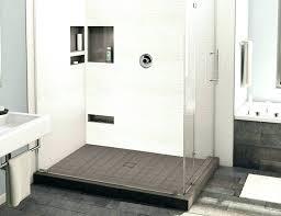 built in bathtubs decor cool best built in bathtub ideas on bath as wells bathtubs with built in bathtubs