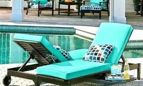 patio chair cushion chair cushion covers patio chair cushion covers full size of chair pillows seat cushions patio chaise patio chair cushions home depot