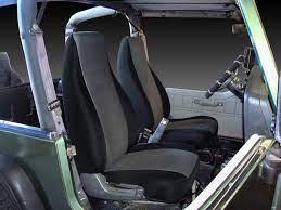 jeep grand wagoneer and wagoneer seat