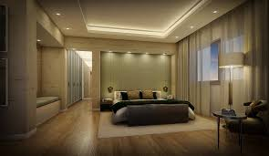 master bedroom colors 2013. Master Bedroom Ideas 2013 Colors