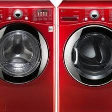 appliance repair hendersonville nc. Wonderful Repair Photo Of Shortyu0027s Appliance Repair  Hendersonville NC United States  With Hendersonville Nc R