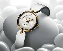 top 10 in top 10 watch brands in find here list of popular 10 watch brands in according to designs fashion brand and loved buy number of men and women
