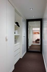 Huge Closets 25 best walk in robe ideas walk in wardrobe 6930 by uwakikaiketsu.us