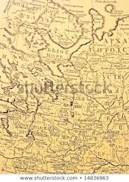 series maps ancient map old maps series my stock photo edit now 14836963