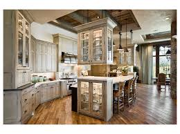 french country kitchen lighting fixtures. Full Size Of Kitchen:kitchen Chandelier Lighting Island Style Chandeliers French Country Kitchen Used Fixtures I