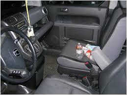 car care diy leather seats select