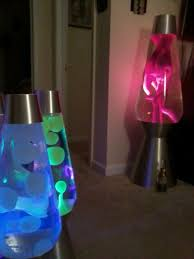 Huge Lava Lamp Best Huge Lava Lamp Entrancing Giant Lava Lamp Tower Decorating Design