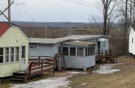 full size of manufacturer home insurance manufactured home insurance rates in michigan insurance rates insurances