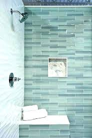 subway tile grout color how to choose grout colors choosing grout color for subway tile medium subway tile grout color grout color for white