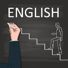 Resultado de imagen de english for beginners