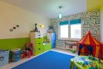 Икеа дизайн детских комнат