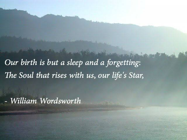 poems on nature by william wordsworth