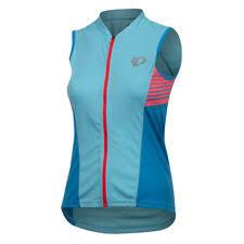 Jersey Short Sleeve Leisure <b>Cycling Jersey Cycling Jerseys</b> for <b>sale</b> ...