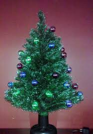 Fiber Optic Christmas Tree. Fiber Optic Christmas Tree Fiber Optic ...