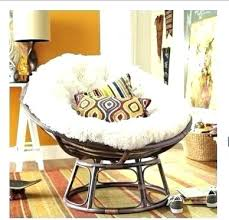 pier one seat cushions pier 1 imports chairs pier 1 imports chair image design pier one