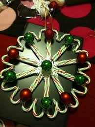 Candy Cane Wire Form By Dottiedot05 On Etsy 1500  Crafts Candy Cane Wreath Christmas Craft