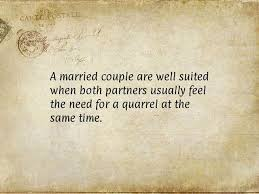 Marriage Quotes Sayings Fascinating Wedding Quotes Best Funny Wedding Sayings Images