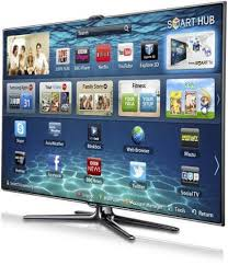 samsung 40 inch smart tv. samsung 40in led tv es7000 samsung 40 inch smart tv