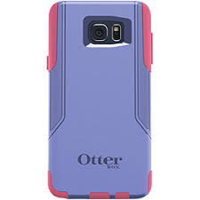 Galaxy Note 5 Cases \u0026 Covers | OtterBox