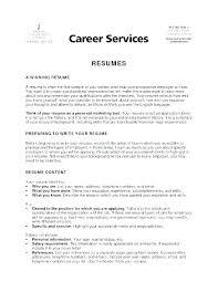 Document Controller Resume Template Afterelevenblog Com