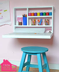 ... Trend Desks For Small Spaces Kids A Decorating Style Fireplace ...