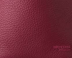 Hermes Brown Color Chart The Hermes Leather Color Reference Guide Spotted Fashion