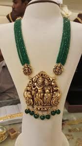 South Indian Jewellery Latest Designs Zevar Emporium Polki Jewellery South Indian Jewellery