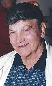 Robert M. Stellar Sr. - Obituaries - Burlington County Times ...