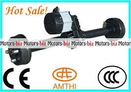 Electric car motor for sale 12 Volt Electric Motor Tricycle Elect Dreamstimecom 48v72v 10kw Electric Car Motor Car Conversion Kit Bldc Hub