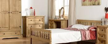 Corona Mexican Pine Bedroom Furniture.£29 £439.