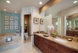 Model Home Bathroom Model Home Bathroom Decor Video And Photos  Madlonsbigbear