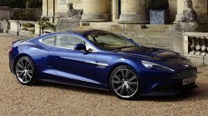 aston martin vanquish 2015 blue. aston martin vanquish wallpaper blue 2015 w