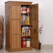 kitchen pantry furniture. Kitchen Pantry Furniture Within Alluring Storage Cabinet With Plan 7 A