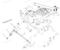 Polaris scrambler 50 wiring diagram get free image about 2002 sportsman 90 diagram