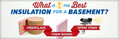 Spray Foam R Value Chart Spray Foam In A Can Spray Foam Insulation Contractors Near