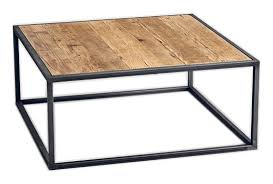 dialma brown db004444 fixed table l 80