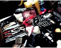 mac makeup artist starter kit uk cosmetics pictranslator