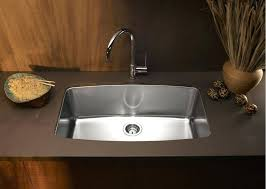 best stainless steel sink best ratings and reviews stainless steel sink stainless steel sink grid d