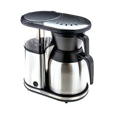 Best Coffee Vending Machines In India Adorable Coffee Maker Brands Coffee Maker Brands Best Fully Automatic