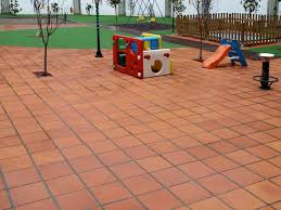 outside floor tiles gurus floor redbancosdealimentos