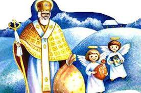 Сьогодні кладуть подарунки до Дня святого Миколая: 10 ідей
