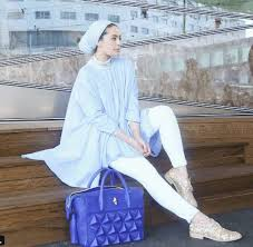 Looking for eid outfit inspiration and for that eid special dress. Hijab Styles For Eid Ritz