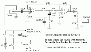 p pickcomp gif resize 472 272 charvel active pickup wiring diagram the wiring 472 x 272