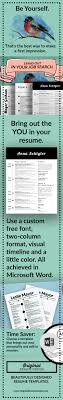 107 Best Resume And Cover Letter Advice Images On Pinterest