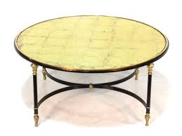 directoire style metal brass cocktail table keywords directoire style furniture jansen style