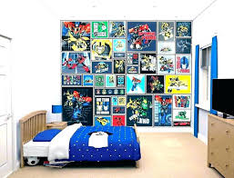 transformer bed sets transformer bed transformers bed set transformer twin bedding toddler transformers blebee bed transformers