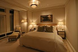 wall lighting for bedroom. Wall Sconce Lighting Ideas Bedroom Sconce. Full Size Of :bedroom Sconces Lamp For D